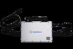 Hoymiles MI-1200 Micro Omvormer 1200 Watt