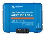 Victron SmartSolar MPPT 100/50 Laadregelaar
