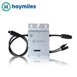 Hoymiles MI-350 Micro Omvormer 350 Watt