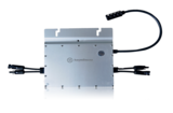 Hoymiles MI-700 Micro Omvormer 700 Watt