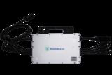 Hoymiles HM-1200 Micro Omvormer 1200 Watt