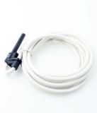 Elster T110 T Probe voor V100 en V110 watermeters