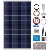 Cedel Solar Beveiligingspakket_
