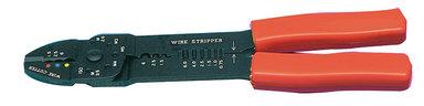 Multifunctionele draad stripper