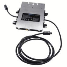 Deye SUN1200G Micro Omvormer 1200 Watt