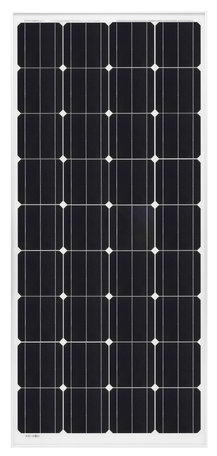 Zonnepaneel Phaesun Sun Plus 160
