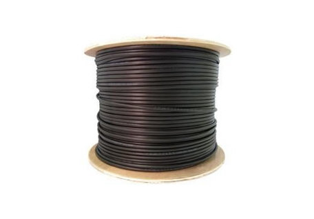 Solar Kabel - 4mm2 zwart (50 meter)