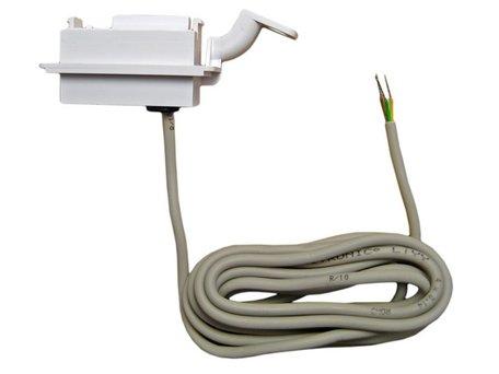 Metrix NI-3 Pulsgever voor Metrix gasmeters