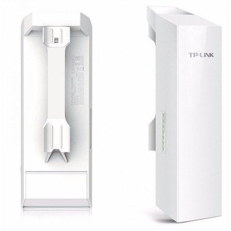 TP-LINK CPE210 Outdoor WLAN toegangspunt