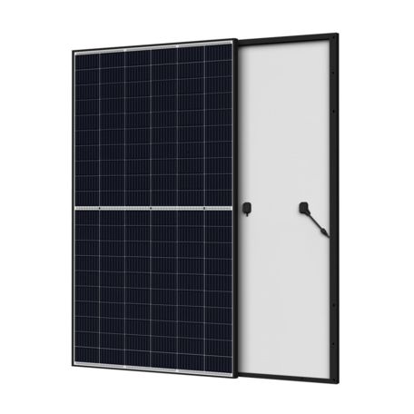 Zonnepaneel Trina Solar 325 Wp Mono