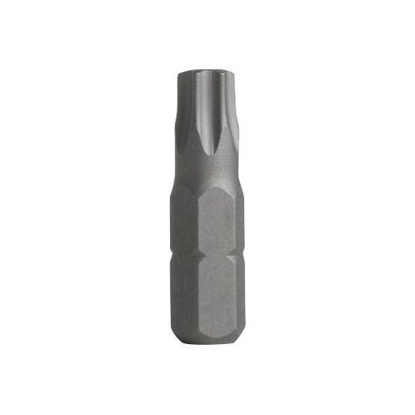 ClickFit EVO - Schroefbit Torx 30