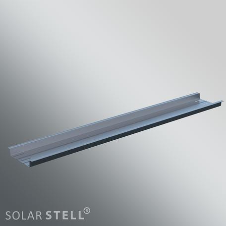 Solarstell Connect Ballastbak Landscape