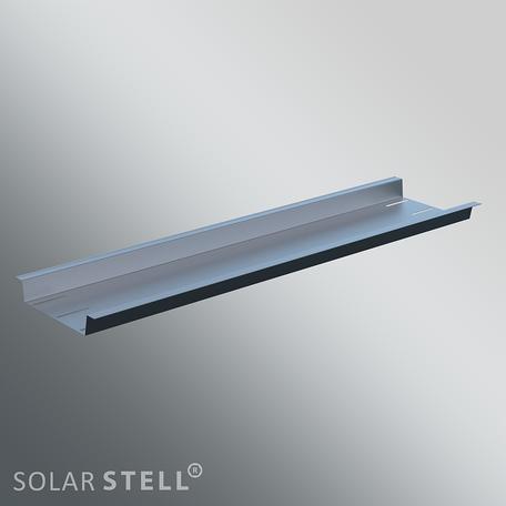 Solarstell Connect Ballastbak Portrait