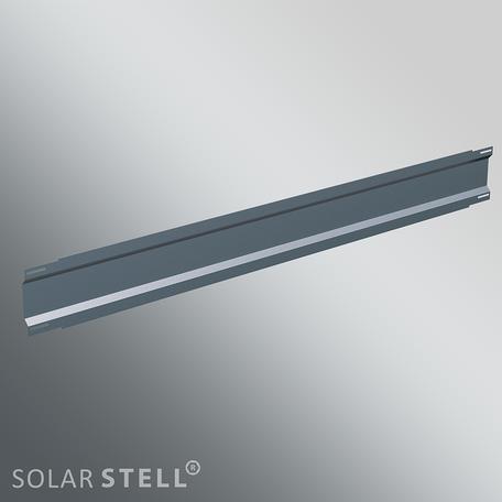 Solarstell Connect Achterplaat Portrait