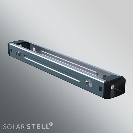 Solarstell Connect Koppelstuk 1500