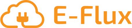 Backoffice / Hosting voor Alfen laadpaal - E-Flux