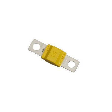 Zekering 60A MIDI (12-24V)