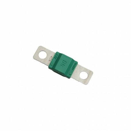 Zekering 40A MIDI (12-24V)
