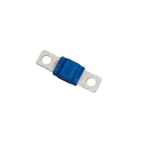 Zekering 100A MIDI (12-24V)