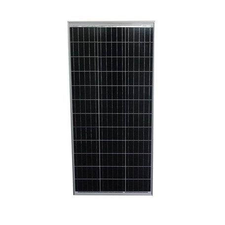 Zonnepaneel Phaesun Sun Plus 120