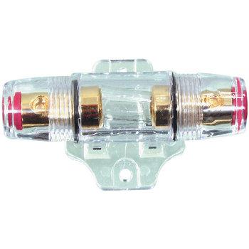 Zekeringhouder 5-20mm²