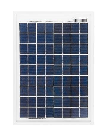 Zonnepaneel Phaesun Sun Plus 10