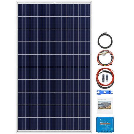 Cedel Solar Autonoom 280-85