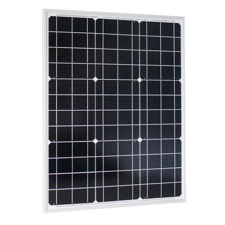 Zonnepaneel Phaesun Sun Plus 50 S