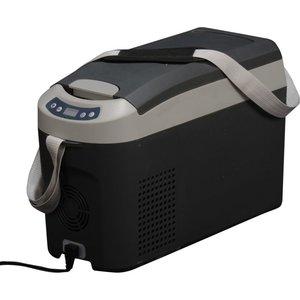 Compressor Koelbox Indel B 15 Liter 12/24V 35Watt