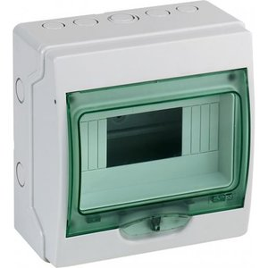 Schneider Electric MINI KAEDRA 6