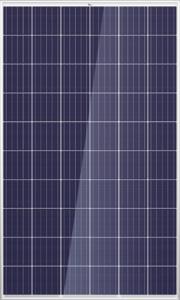 Zonnepaneel Canadian Solar 275 Wp