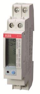 ABB C11 110-301
