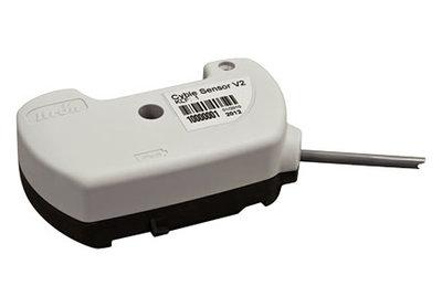 Itron Cyble Sensor V2 (K1) Pulssensor voor water- en gasmeters