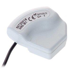 Sensus Pulssensor HRI voor watermeters