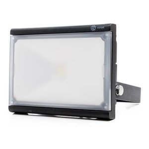 Xunzel LED lamp Galaxxi Nature 3W 12/24V Zwart