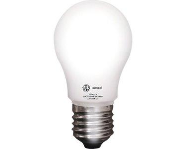 LED Nature Wit 3W 12V E27