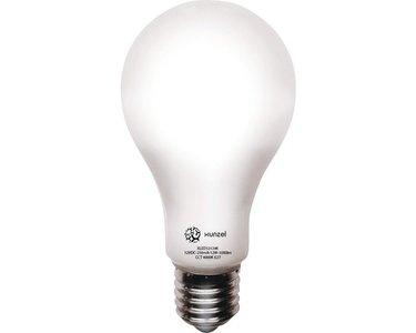 LED Nature Wit 12W 12V E27