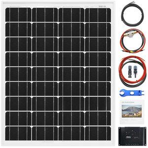 Cedel Solar Autonoom 80-65