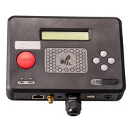 Beebox Power Optimizer Monitor