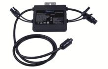 Micro Omvormer 500 Watt