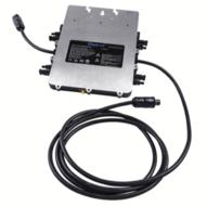 Micro omvormer 1200 watt